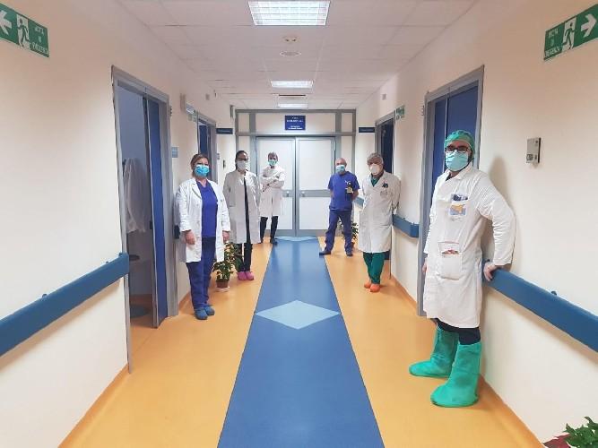 https://www.ragusanews.com//immagini_articoli/16-05-2020/neurologia-a-vittoria-grazie-a-tutti-500.jpg