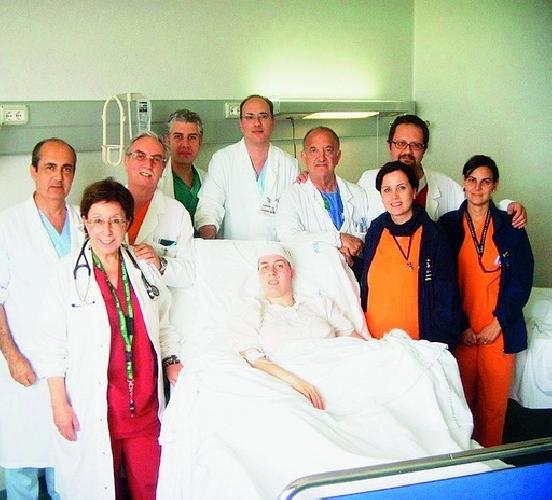 https://www.ragusanews.com//immagini_articoli/16-06-2013/tumori-cerebrali-a-catania-si-opera-a-paziente-sveglio-500.jpg