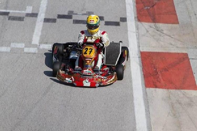 http://www.ragusanews.com//immagini_articoli/16-06-2014/karting-bene-mole-500.jpg