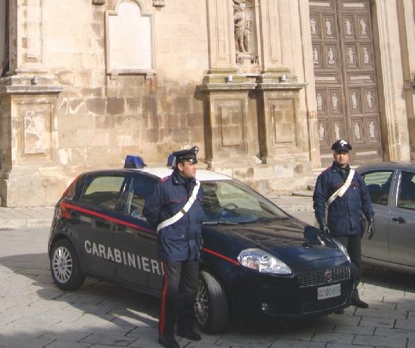 http://www.ragusanews.com//immagini_articoli/16-06-2014/ladro-in-sacristia-persecutore-di-anziani-arrestato-500.jpg