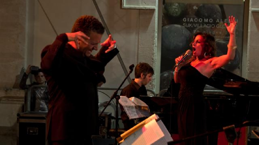 http://www.ragusanews.com//immagini_articoli/16-06-2014/lorchestra-jazz-siciliana-al-vjf-500.jpg
