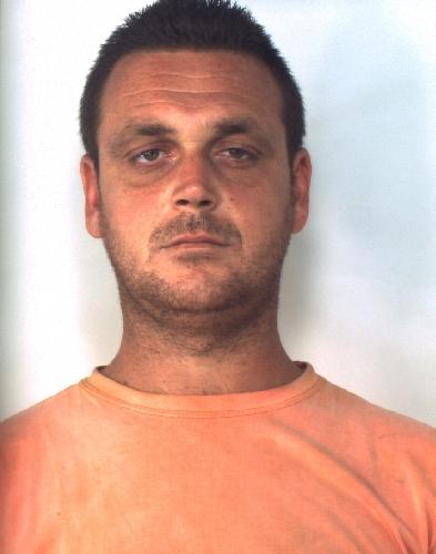 https://www.ragusanews.com//immagini_articoli/16-06-2014/mezzo-chilo-di-droga-arrestati-due-fratelli-500.jpg