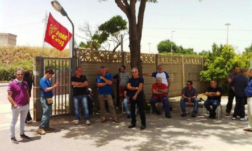 https://www.ragusanews.com//immagini_articoli/16-06-2015/in-agitazione-i-lavoratori-della-metra-500.jpg