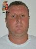 http://www.ragusanews.com//immagini_articoli/16-06-2016/cocaina-arrestati-due-spacciatori-albanesi-100.jpg