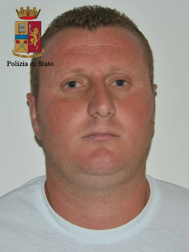 https://www.ragusanews.com//immagini_articoli/16-06-2016/cocaina-arrestati-due-spacciatori-albanesi-500.jpg