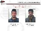 http://www.ragusanews.com//immagini_articoli/16-06-2016/droga-11-arresti-dei-carabinieri-per-la-morte-di-orazio-adamo-100.jpg