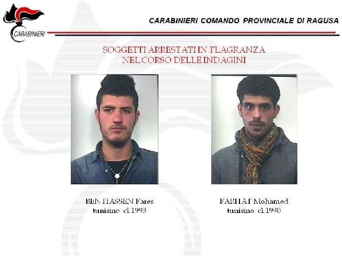 http://www.ragusanews.com//immagini_articoli/16-06-2016/droga-11-arresti-dei-carabinieri-per-la-morte-di-orazio-adamo-500.jpg