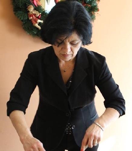 http://www.ragusanews.com//immagini_articoli/16-06-2016/i-colleghi-piangono-maria-500.jpg