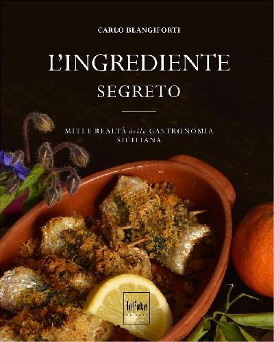 https://www.ragusanews.com//immagini_articoli/16-06-2017/qual-lingrediente-segreto-cucina-siciliana-500.jpg