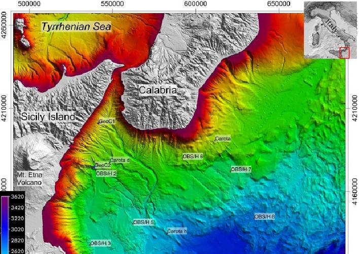 http://www.ragusanews.com//immagini_articoli/16-06-2017/terremoto-noto-sensori-fondo-mare-daranno-allarme-500.jpg