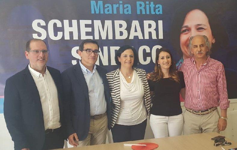 https://www.ragusanews.com//immagini_articoli/16-06-2018/maria-rita-schembari-designa-biagio-vittoria-giovanni-caggia-500.jpg