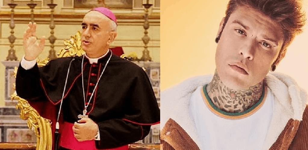https://www.ragusanews.com//immagini_articoli/16-06-2018/vescovo-noto-vuole-cantare-sanremo-fedez-500.png