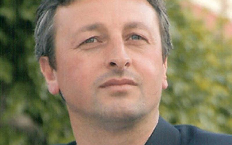 https://www.ragusanews.com//immagini_articoli/16-06-2018/vittoria-niente-scambio-politico-mafioso-sindaco-nicosia-500.jpg