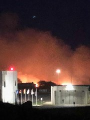 https://www.ragusanews.com//immagini_articoli/16-06-2019/due-incendi-a-raganzino-in-18-ore-240.jpg