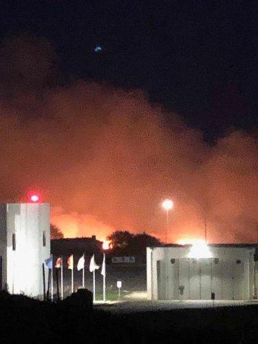 https://www.ragusanews.com//immagini_articoli/16-06-2019/due-incendi-a-raganzino-in-18-ore-500.jpg