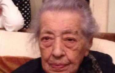 https://www.ragusanews.com//immagini_articoli/16-06-2019/e-morta-dede-aveva-113-anni-era-siciliana-la-terza-piu-anziana-d-italia-240.jpg