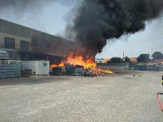 https://www.ragusanews.com//immagini_articoli/16-06-2019/incendi-vini-maggio-240.jpg