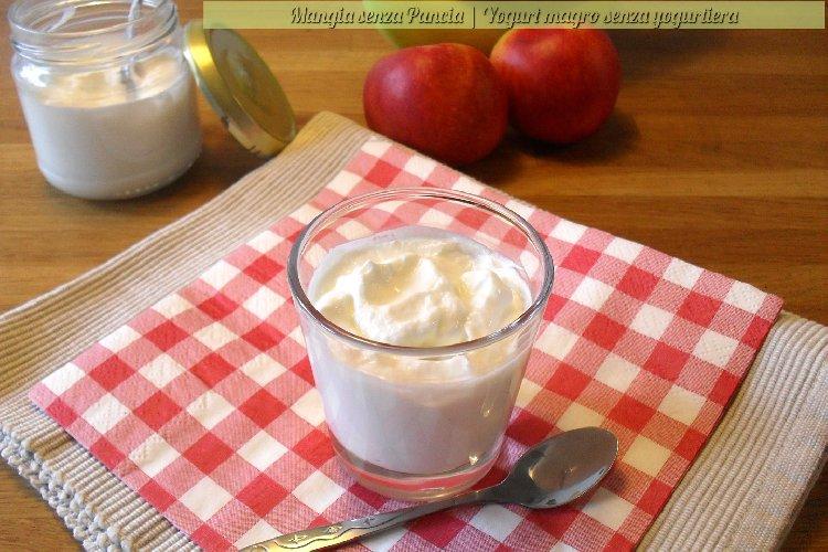 https://www.ragusanews.com//immagini_articoli/16-06-2019/la-dieta-a-basso-indice-glicemico-dimagrire-velocemente-grazie-allig-500.jpg