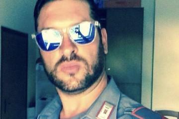 https://www.ragusanews.com//immagini_articoli/16-06-2020/1592338308-il-carabiniere-tradito-dalle-analisi-nell-armadietto-di-peppe-in-ospedale-1-240.jpg