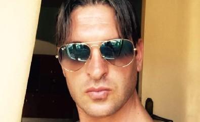 https://www.ragusanews.com//immagini_articoli/16-06-2020/1592338345-il-carabiniere-tradito-dalle-analisi-nell-armadietto-di-peppe-in-ospedale-1-240.jpg