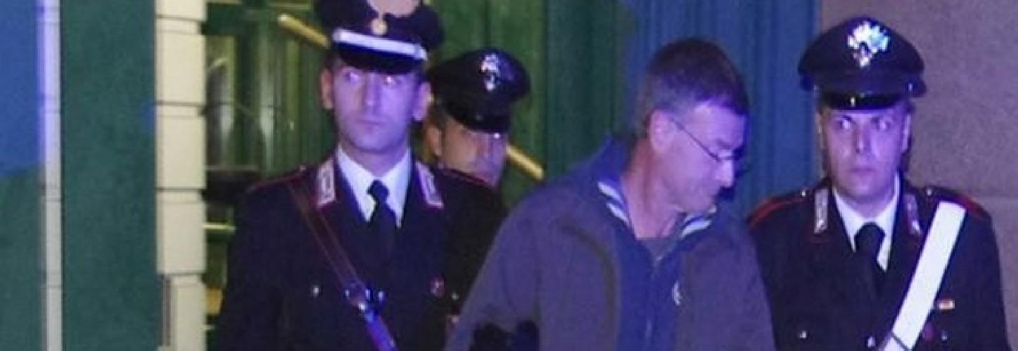https://www.ragusanews.com//immagini_articoli/16-06-2020/carminati-scarcerato-per-scadenza-termini-500.jpg