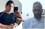 https://www.ragusanews.com//immagini_articoli/16-06-2020/il-carabiniere-tradito-dalle-analisi-nell-armadietto-di-peppe-in-ospedale-100.jpg