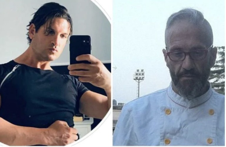 https://www.ragusanews.com//immagini_articoli/16-06-2020/il-carabiniere-tradito-dalle-analisi-nell-armadietto-di-peppe-in-ospedale-500.jpg