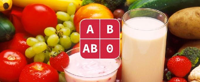 https://www.ragusanews.com//immagini_articoli/16-06-2021/come-tornare-in-forma-con-la-dieta-del-gruppo-sanguigno-280.jpg