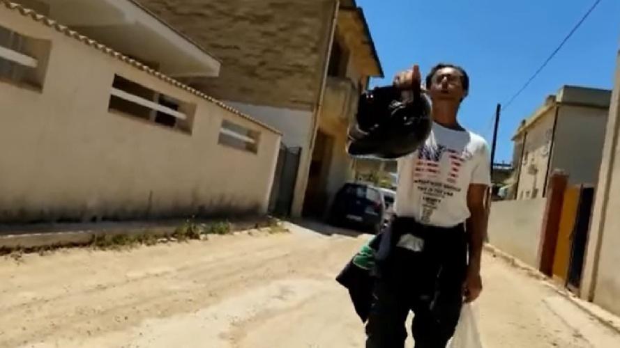 https://www.ragusanews.com//immagini_articoli/16-06-2021/denise-pipitone-troupe-rai-aggredita-a-colpi-di-casco-a-mazara-video-500.jpg