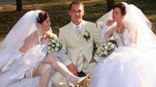 https://www.ragusanews.com//immagini_articoli/16-06-2021/l-uomo-con-due-mogli-si-difende-non-sapevo-del-primo-matrimonio-280.jpg
