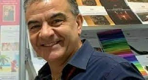 https://www.ragusanews.com//immagini_articoli/16-06-2021/morto-il-54enne-ricoverato-a-bari-dopo-il-vaccino-johnson-280.jpg