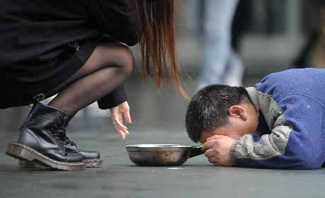 https://www.ragusanews.com//immagini_articoli/16-06-2021/reddito-e-diritto-di-cittadinanza-la-replica-di-ragusanews-280.jpg