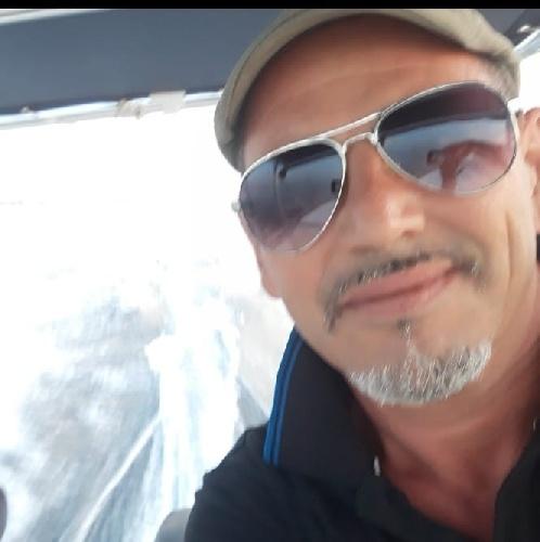 https://www.ragusanews.com//immagini_articoli/16-06-2021/salvo-malandrino-il-pescatore-di-cinghiali-a-ragusanews-ecco-com-e-andata-500.jpg