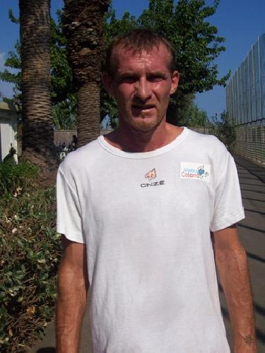 https://www.ragusanews.com//immagini_articoli/16-07-2011/angelo-tasca-e-il-nuovo-allenatore-dello-scicli-500.jpg