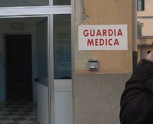 https://www.ragusanews.com//immagini_articoli/16-07-2013/guardia-medica-notturna-a-marina-di-modica-abbate-scrive-allasp-500.jpg