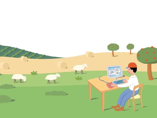 http://www.ragusanews.com//immagini_articoli/16-07-2014/smart-farm-un-progetto-per-la-gestione-telematica-della-fertirrigazione-500.jpg