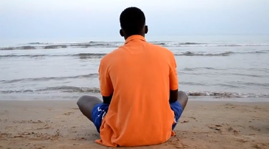 https://www.ragusanews.com//immagini_articoli/16-07-2014/sulla-stessa-spiaggia-un-cortometraggio-500.jpg
