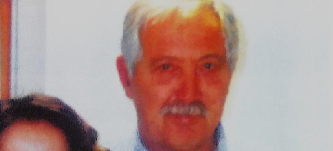 http://www.ragusanews.com//immagini_articoli/16-07-2014/trovato-morto-luigi-zisa-500.jpg