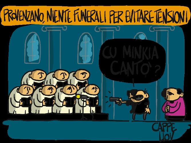 https://www.ragusanews.com//immagini_articoli/16-07-2016/i-funerali-del-boss-500.jpg