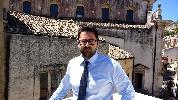 https://www.ragusanews.com//immagini_articoli/16-07-2017/daniele-rosa-presidente-centro-commerciale-antica-ibla-100.jpg