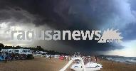 https://www.ragusanews.com//immagini_articoli/16-07-2017/domenica-bestiale-100.jpg