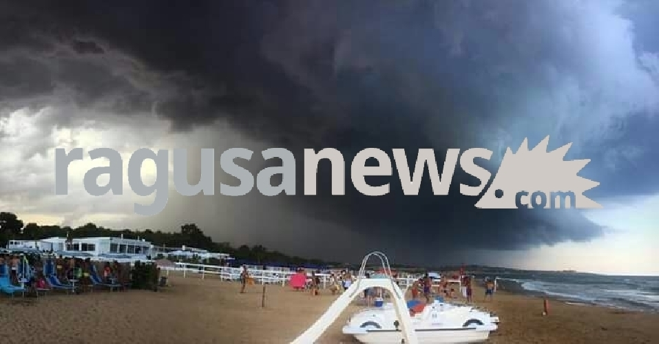 http://www.ragusanews.com//immagini_articoli/16-07-2017/domenica-bestiale-500.jpg
