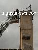 http://www.ragusanews.com//immagini_articoli/16-07-2017/fulmine-colpisce-croce-chiesa-sacro-cuore-modica-100.jpg