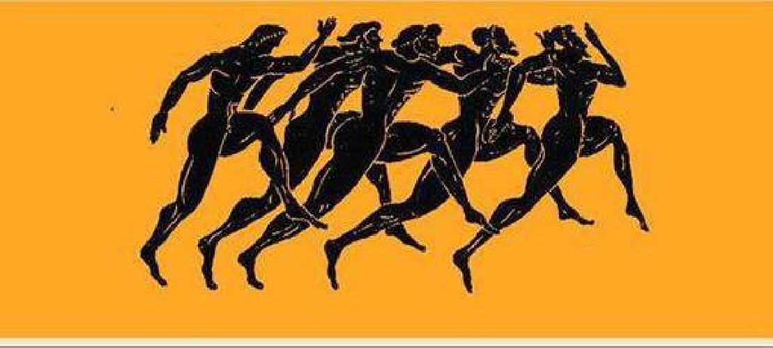 https://www.ragusanews.com//immagini_articoli/16-07-2017/maratona-filippide-500.jpg