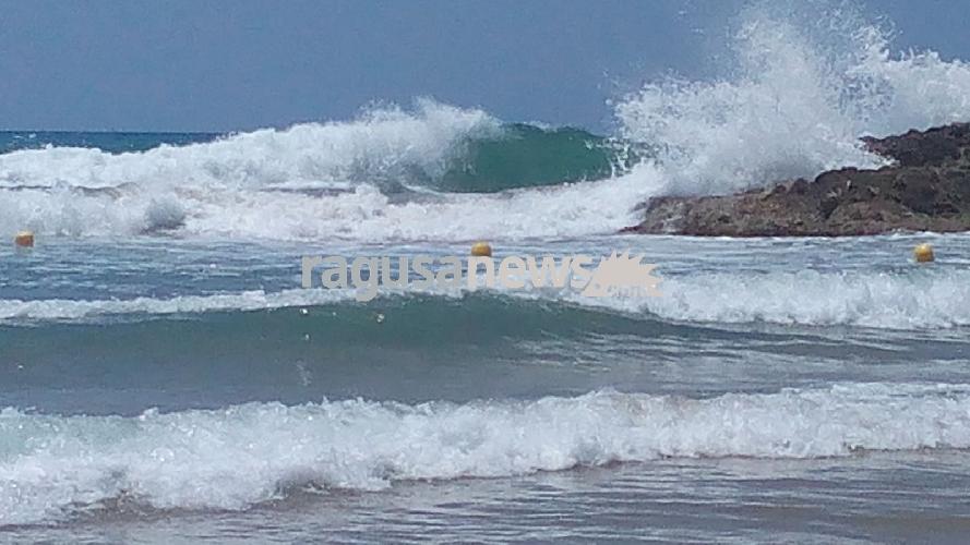 http://www.ragusanews.com//immagini_articoli/16-07-2017/salvati-annegamento-cava-daliga-500.jpg