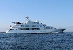 https://www.ragusanews.com//immagini_articoli/16-07-2017/samar-yacht-elicottero-testa-approda-sicilia-100.jpg