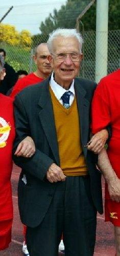 https://www.ragusanews.com//immagini_articoli/16-07-2018/ispica-morto-dottor-carmelo-tomasi-500.jpg