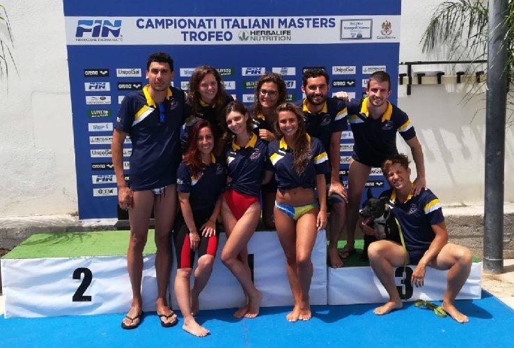 https://www.ragusanews.com//immagini_articoli/16-07-2018/nuotatori-master-ragusani-risultati-campionati-nazionali-palermo-500.jpg
