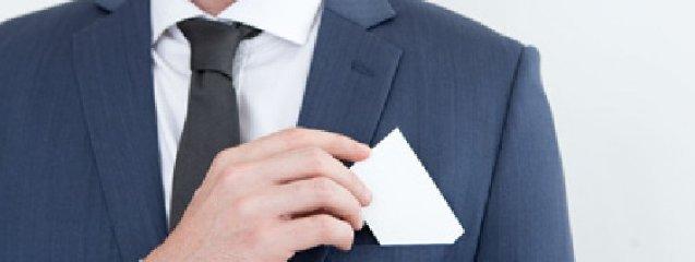 https://www.ragusanews.com//immagini_articoli/16-07-2018/offro-lavoro-agenti-commercio-240.jpg
