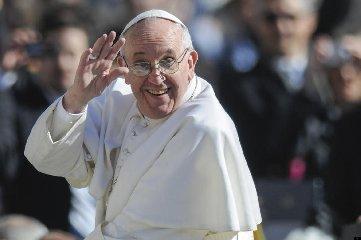 https://www.ragusanews.com//immagini_articoli/16-07-2019/ciao-detto-da-papa-francesco-240.jpg